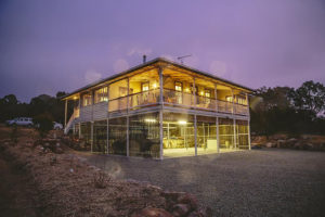 House01-large