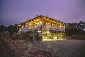 House01-medium